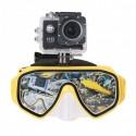 Accessoires GoPro Hero 2