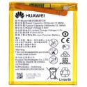 Pièces détachées Huawei P9 Plus