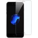 Films de protection iPhone 8