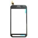 Pièces détachées Galaxy XCover 3 (G388F)