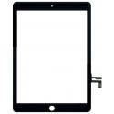 """Pièces détachées iPad 5 9,7"""""""