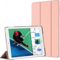 Coques et étuis iPad 5