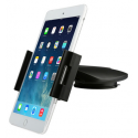 Accessoires pour voiture iPad 5