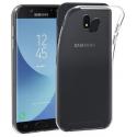 Coques et étuis Samsung Galaxy J5 (2017)