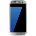 Samsung Galaxy S7 Edge reconditionnés