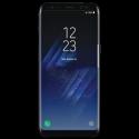 Samsung Galaxy S8 reconditionnés