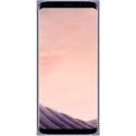Samsung Galaxy S8 + reconditionnés