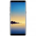 Galaxy Note 8 (N950)