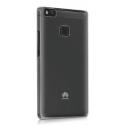 Coques et étuis Huawei P9 Lite