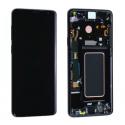 Pièces détachées Galaxy S9 + (G965F)