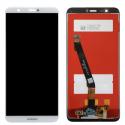 Pièces détachées Huawei P Smart