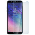 Films de protection Galaxy A6+