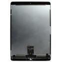 Pièces détachées iPad Pro 10.5