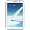 "Galaxy Note 8.0"" (N5100 / N5110)"