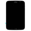 """Pièces détachées Galaxy Note 8.0"""""""