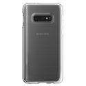 Coques et étuis Galaxy S10E (G970F)