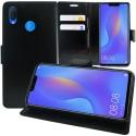 Coques et étuis Huawei P Smart +