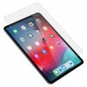 """Films de protection iPad Pro 11"""""""
