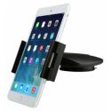 "Accessoires voiture iPad Pro 12,9"" (2017)"