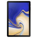 """Galaxy Tab S4 10,5"""" (T830)"""