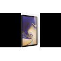 "Films de protection Galaxy Tab A 10,5"" (T590)"
