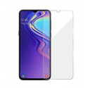 Films de protection Galaxy A10
