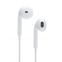 Ecouteurs iPad Mini 5 (2019)