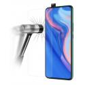 Films de protection Huawei P Smart Z