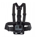 Accessoires GoPro Hero 6