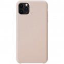 Coques et étuis iPhone 11 Pro Max