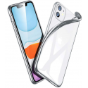 Coques et étuis iPhone 11