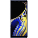 Samsung Galaxy Note 9 reconditionnés