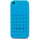 Coques et étuis iPhone 5C