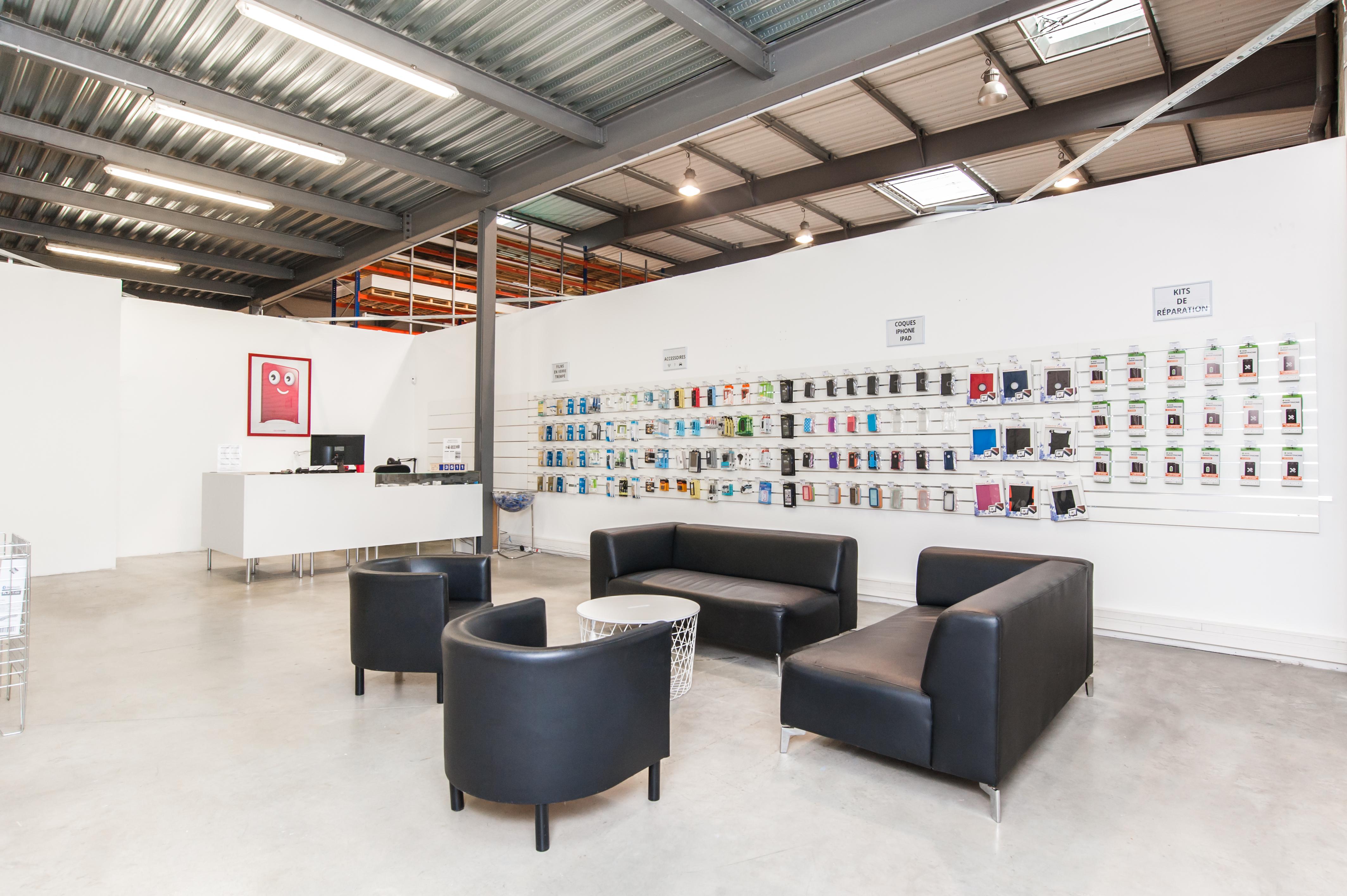 boutique r paration smartphones et tablettes toulouse balma tout pour phone. Black Bedroom Furniture Sets. Home Design Ideas